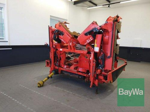 Kemper 375 Plus Baujahr 2012 Manching