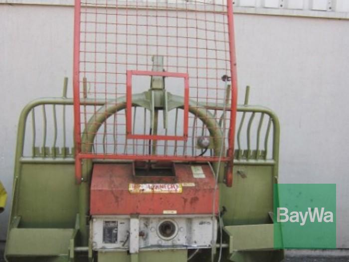 Holzknecht HS306SE !!Auctionsmaschine!! www.ab-auction.com