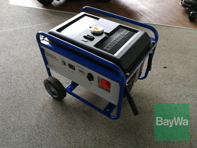 Sonstige/Other ESE 6000 DBS