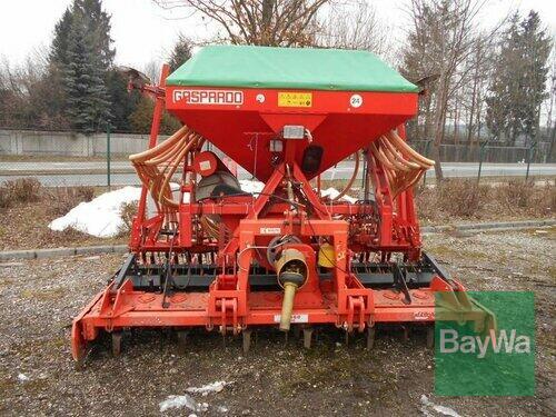 Maschio Dc 3000 / Aliante 300/24f Baujahr 2007 Mindelheim