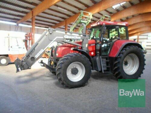 Traktor Case IH - GEBR. CASE-IH CS 120