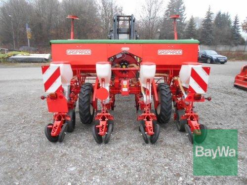Gebr. Maissägeräte  Mte-R Baujahr 2015 Mindelheim