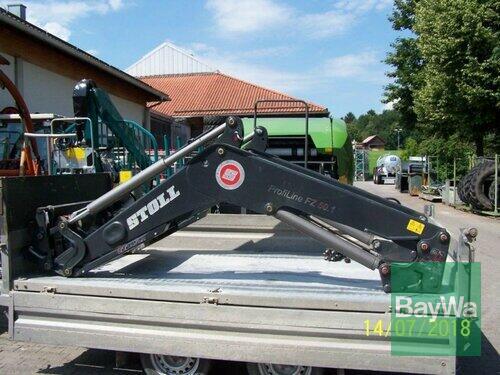 Stoll Profiline Fz 50.1 Murnau