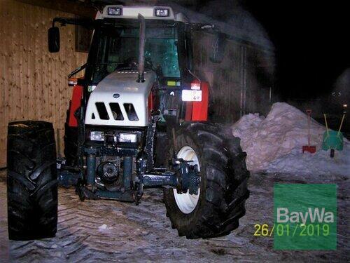 Traktor Steyr - 9083 A