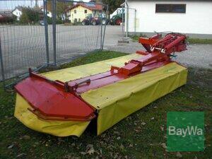 Mähwerk Pöttinger Novacat 350 H Bild 0