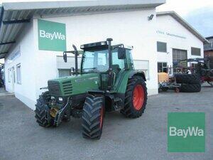 Traktor Fendt FA 308 CA #903 Bild 0