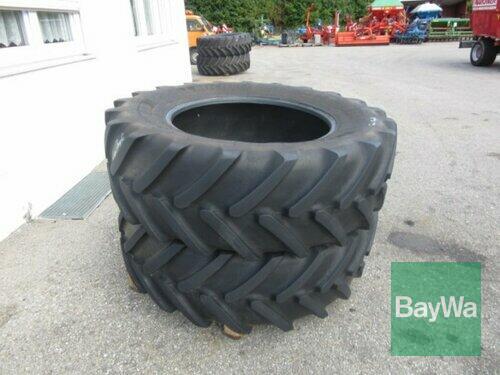 Michelin 480/70 R34