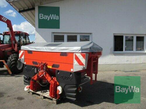 Rauch Axis 30.1 W# 385 Année de construction 2013 Schönau