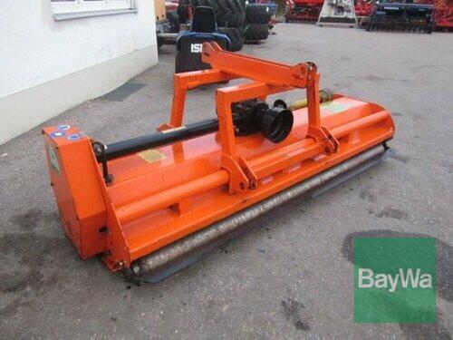 Agrimaster AGRIMASTER RV 280     # 278