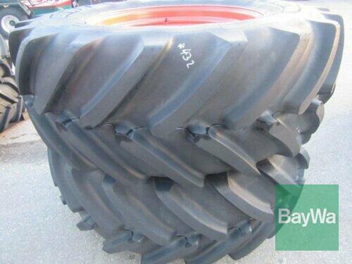 Michelin 650/65 R 38   #432