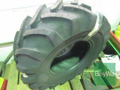 Michelin XM47 405/70R 20