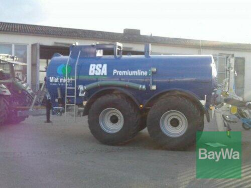 BSA Ptw 125 Baujahr 2018 Schönau