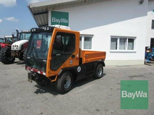 Ladog G 129 N 20