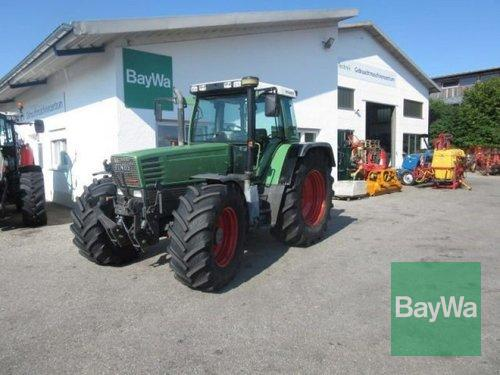 Fendt 512 C Favorit     # 11