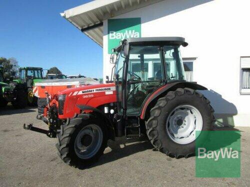 Traktor Massey Ferguson - 3635        # 237