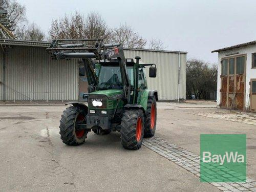 Traktor Fendt - 309 C