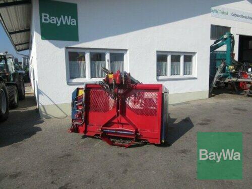 Mayer Ea 2300 R  #920 Baujahr 2013 Schönau