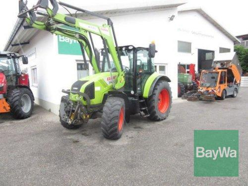 Claas ARION 410  #294