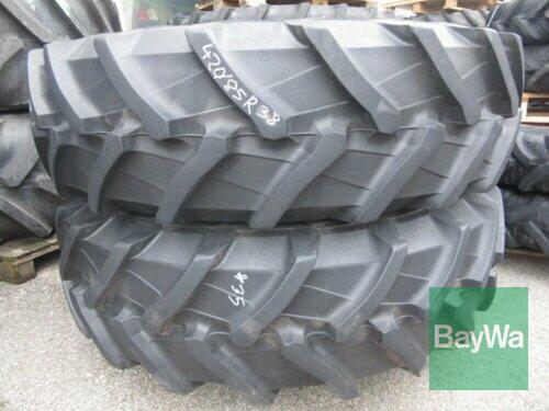 Pirelli 420/85 R 38  #35