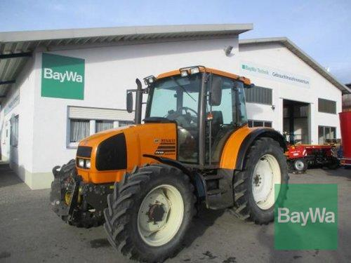 Renault - ARES 550 RX    #326