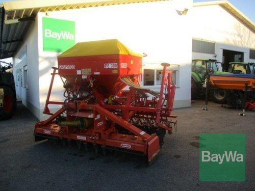 Maschio Dm Rapido Plus 3000