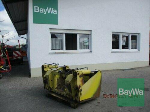 Stoll Silocut 1,50  #682 Schönau