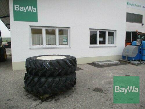 Mitas 460/85 R 38 Schönau