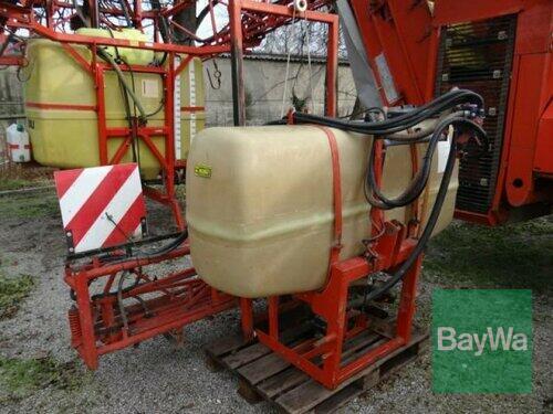 Jacoby 600 Liter Straubing