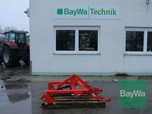 Maschio Hydraulische Anbauteile Baujahr 2012 Straubing
