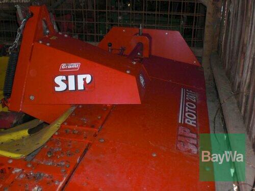 SIP Roto 281F