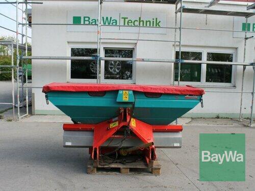 Sulky Dpx Expert Baujahr 2005 Straubing