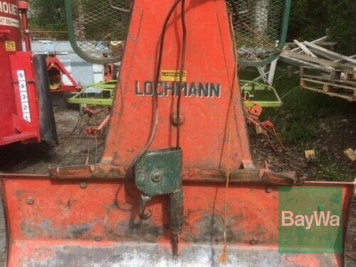 Lochmann VP 6000