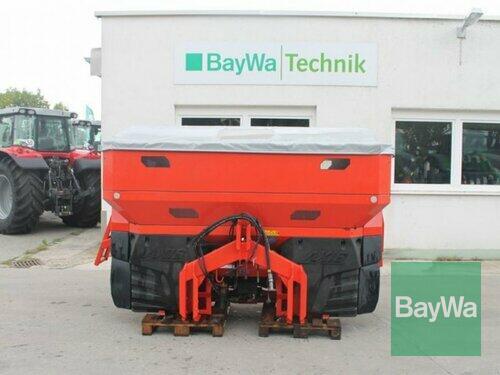 Rauch Axis-H 50.1 Emc+W Έτος κατασκευής 2015 Straubing