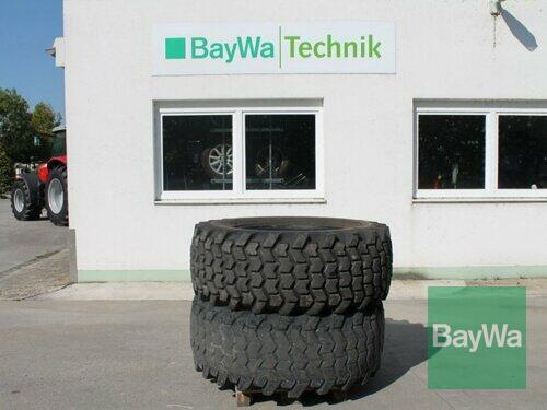 Reifen Nokian - 580/65 R34