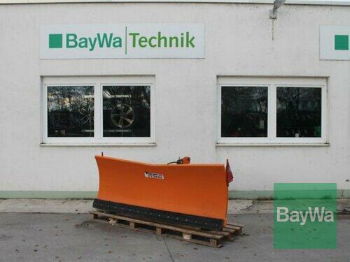 Hydrac Uni-250 Bouwjaar 2016 Straubing