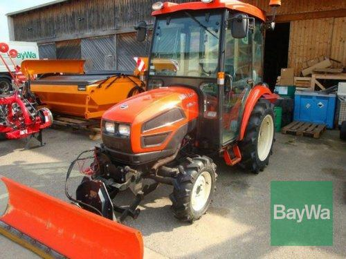 Traktor Sonstige/Other - Kioti CK 35 HST