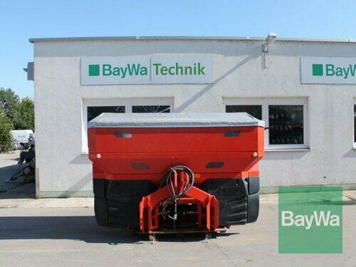 Rauch Axis H-50.1 Emc + W Baujahr 2014 Straubing