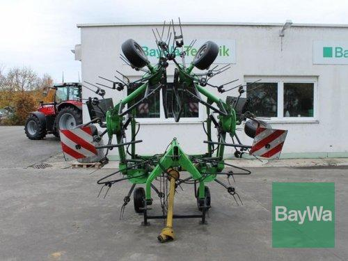 Deutz-Fahr 3.64 Hydro Super