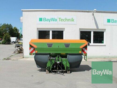Amazone Za-M 2501 Profi Hydro S Baujahr 2014 Straubing
