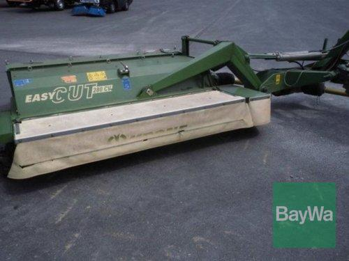 Krone Easy Cut 280 Cv Baujahr 2003 Wülfershausen