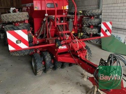 Horsch Sprinter CO 4 Airseeder