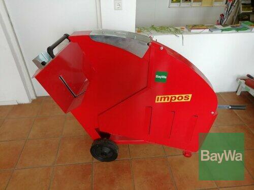 Impos Wippsäge 701