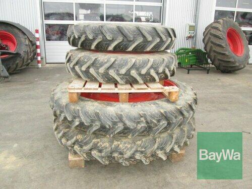 Fendt 270/95 R32 + 270/95 R48 Taurus Für 309 - 313 410 411 Wülfershausen