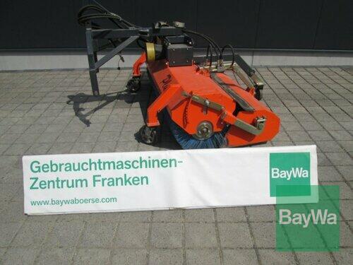 Tuchel Plus P1 200 560 Wülfershausen