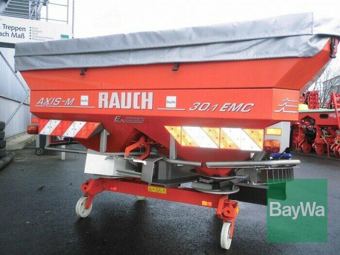Rauch Axis M 30.1 EMC